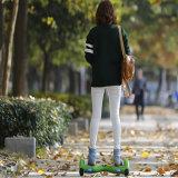 "Smart Self Balance 2 Wheel Electric Scooter Handbag를 위한 6.5 ""/8 "" /10 "" Carry Bag"