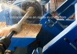 رخيصة الصين [كنك] مخرطة آلة حارّ عمليّة بيع [كنك] خشب مخرطة