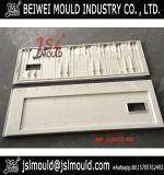 Panneau solaire SMC moule en plastique