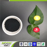 Пигмент углерода для приложения Masterbatch черного цвета