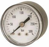 Indicatore portatile 20W 30W 50W del laser della fibra della macchina della marcatura di Keybuards delle manopole