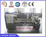 Machine mécanique C6241/1500 de tour