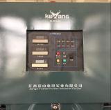 Rls三相シリーズ無接触の情報処理機能をもった電圧安定器1000kVA