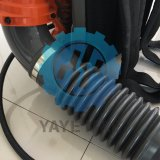 Воздуходувка нефти Yaye Handheld для смолотой расчистки (YEB520)
