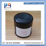 Qualitäts-Selbstauto-Schmierölfilter 90915-Yzze1