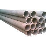 De Buis van het roestvrij staal voor Decoratieve Naadloze Buis