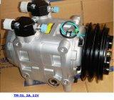 TM-31 Bus Compressor для Air Conditioner