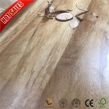 Planchers de bois stratifié 12mm nouvelle couleur pour la maison