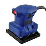 La Chine fabrication pas d'outils électriques à vitesse variable Ponceuse orbitale/industriel prix d'usine Sander/110W 230V