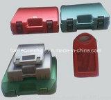 Пластичная прессформа Toolbox (FSCM-K2)
