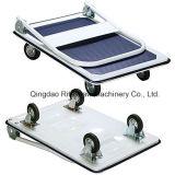 Folding Platform Cart hand Truck