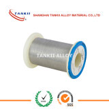 信頼できる品質TANKIIニクロムワイヤーNiCr6015/Electroloy