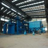 熱い販売Vのプロセスモールド・ラインおよび砂の再生利用ライン