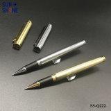 도매 Laser Engarve 펜 금속 롤러 잉크 펜