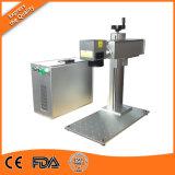 Машина лазера для экстренный выпуск цены гравировального станка лазера