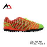 De Voetbalschoenen van Sports Comfortable van de voetbal voor Men (AK378)