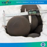 Пескоструйная обработка абразивных стальной дробь G14