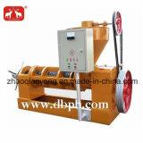 große 15tpd Palmöl-/Sonnenblumenöl-/Rapssamen-Ölpresse-Maschine
