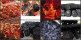 Stufa professionale del carbone di legna del carbone di fabbricazione