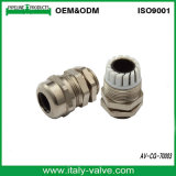 De hete Verkopende Klier van de Kabel van de Verzekering van de Kwaliteit van 100% Pg13.5 Nylon
