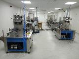 10ml ECigオイルの液体の満ちるシーリングパッキング機械(目低下の充填機)