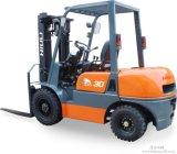 Certificatesの3.0t LPG/Gasoline Forklift Truck