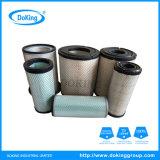 Filtro de Ar de elevada qualidade 17801-58040 para Motores Hino
