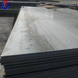 плита Structral сплава 15CrMo стальная