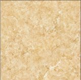 Building grazioso Material Tile Rustic Tile con High Water Absorption Ceramic Tile