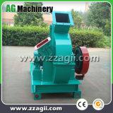 목제 로그를 위한 직업적인 제조자 산업 Chipper 쇄석기