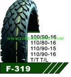 درّاجة ناريّة يتعب 3.00-17, 3.00-18, 130/60-13, 90/90-18, [إتك]