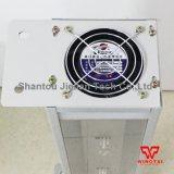 Impresión Multi-Union estroboscopio L600xw140xh200m
