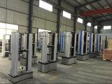 équipement d'essai en plastique de résistance à la traction de 20kn/4500lbf/2000kgf Utm
