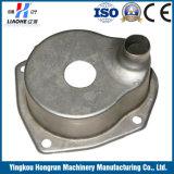 CNC 금속 남비를 위한 유압 깊은 그림 기계