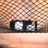 Zelt-Hersteller-China-Dach-Oberseite-Zelt-Auto-kampierende eindeutige kampierende Zelte