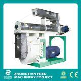 Extensamente aplicación del molino de proceso de la máquina/del forraje de la alimentación