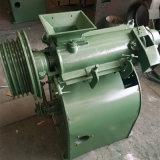 6NF-9 циклона сбора Polisher оборудование / риса рис полировка машины