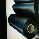 Het RubberBlad van de flexibiliteit SBR, het RubberBlad van de Lage Prijs SBR van China