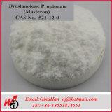 有効な口頭ステロイドのAnavaの未加工粉99.1%純度