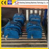 Ventilatore poco costoso della radice di alta efficienza di Dsr125A