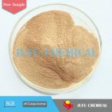 Формальдегида нафталина натрия для керамической диспергирующие