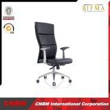 De moderne Uitvoerende Stoel cmax-CH8134 van het Leer van het Bureau