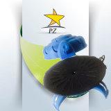 HのFar-Infrared熱気の電気コンベヤーピザオーブンの販売(ZJLY)