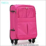 Sacola de bagagem de bagagem de viagem de 360 graus VAGULA Maletas Maletas de viagem