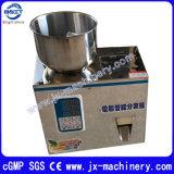 El té de la TF-1 Dispositivo de llenado para el té de la máquina de la Copa oculto