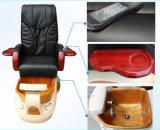 Sofà all'ingrosso di disegno di massaggio del corpo (A202-18)