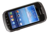Mobiele Telefoon Origineel voor Samsong Galexi Xcover 2 S7710