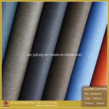 Unità di elaborazione calda Leather di Sale Fashion Design Yabuck per Garment (G003)