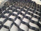 HDPE Geocell di prezzi di fabbrica per il muro di sostegno
