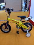 A liga de China caçoa a bicicleta, bicicleta das crianças da liga, bicicleta nova na liga